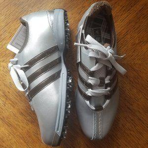 Adidas Women's Golf Shoes